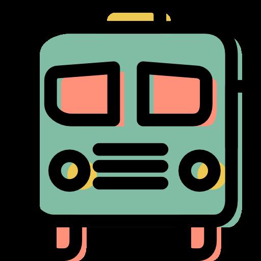Автобусы и грузовики
